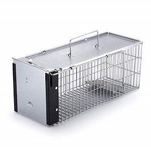 Faicuk Heavy Duty Cage Trap