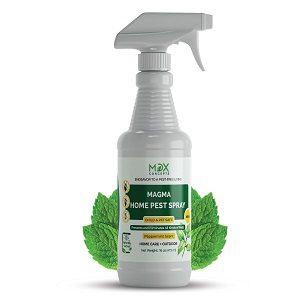 MDXconcepts magma pest spray